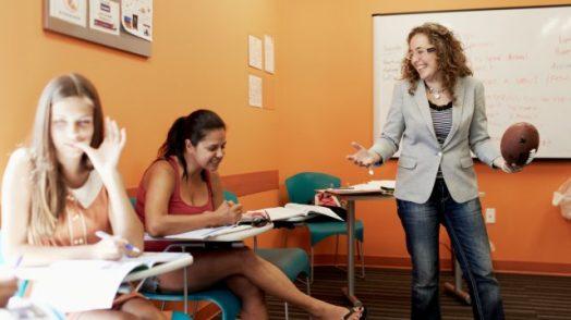 EC Miami Classroom (64)