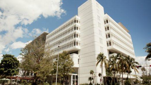 EC Miami Facade (3)