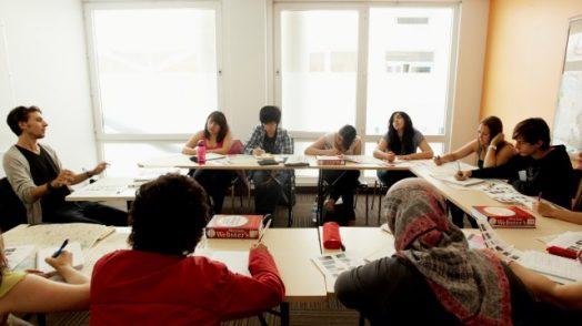 EC Montreal Classroom (3)
