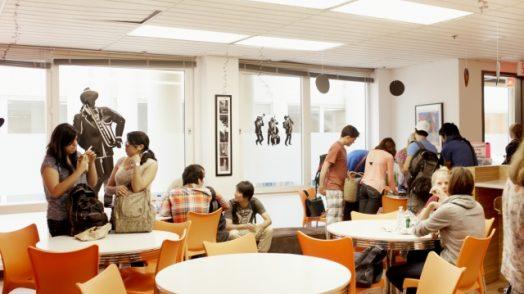 EC Montreal Student Lounge (4)