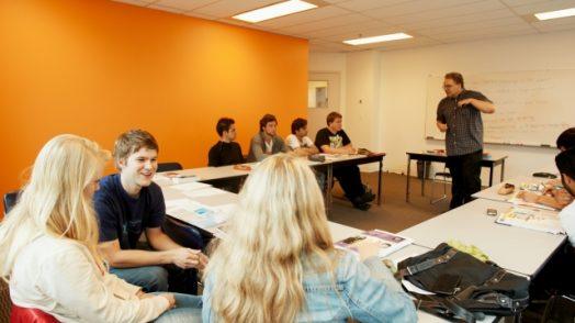 EC Vancouver Classroom (44)