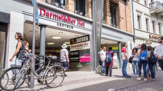 F+U_AoL_Main Entrance Darmstaedter Hof Centrum_2_TA_web_Logo