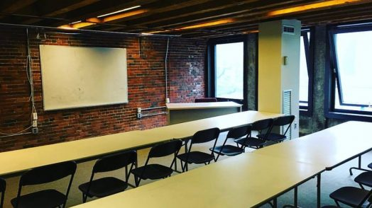 SC GEOS_Boston_Classroom
