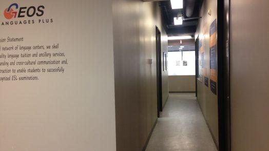 SC GEOS_Calgary_School building_Inside(2)