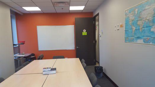 SC GEOS_Montreal_Classroom (3)