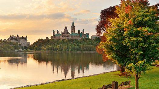 SC GEOS_Ottawa_City (1)