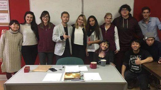 SC GEOS_Toronto_Lesson (4)