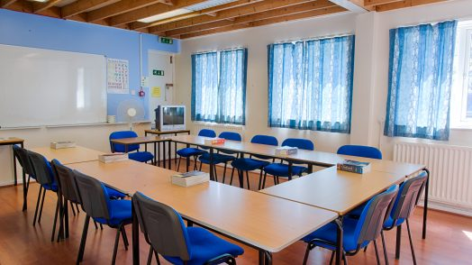 Sprachcaffe_London_Campus_Classroom (1)