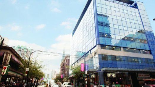 ec-vancouver-building