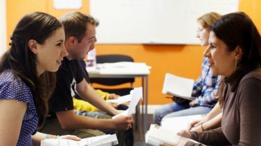 ec_bristol_classroom_9