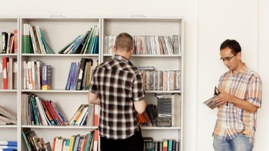 ec_london_library_2