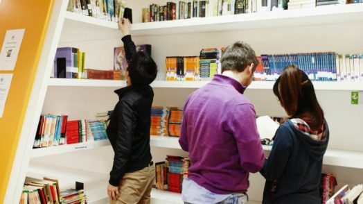 ec_malta_library_1