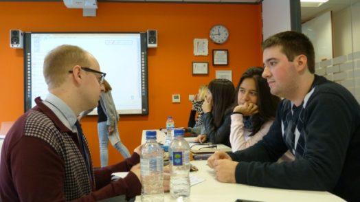 ec_manchester_classrooms_10