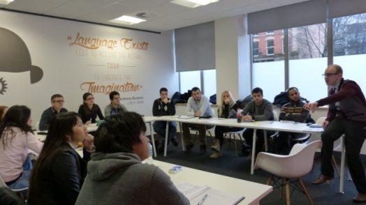 ec_manchester_classrooms_4