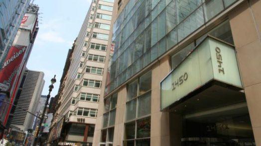 ec_new_york_centre_facade_3