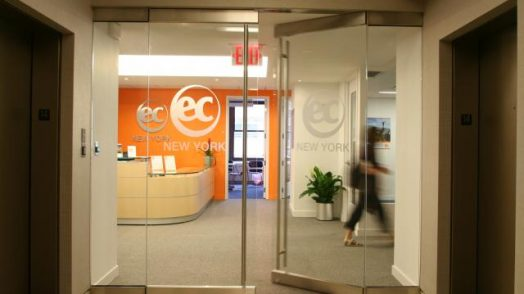ec_new_york_centre_front_door