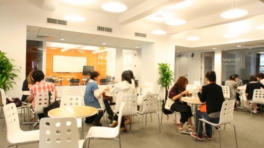 ec_new_york_centre_lounge_2_1