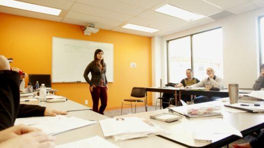 ec_toronto_classroom_2