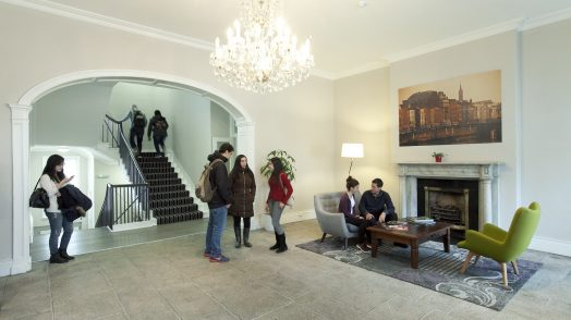entry-hall-large