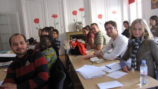 imflexyon-lyon-classroom2