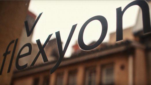 imflexyon-lyon-school