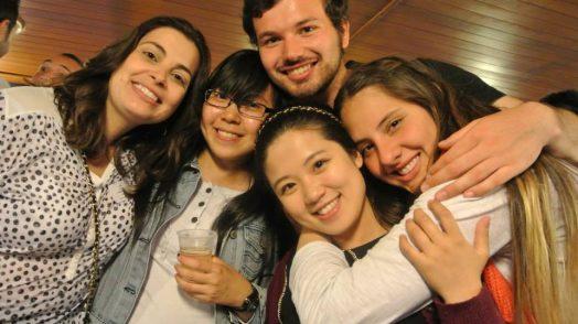 imflexyon-lyon-students