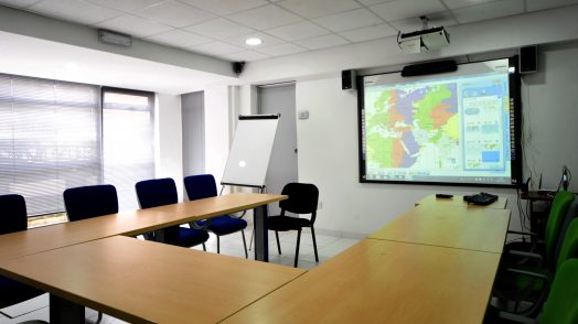 ESE_Adult_School_St_Julians_Malta_Classroom 006