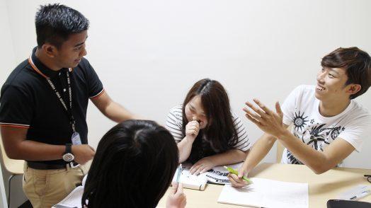 IDEA ACADEMIA_SMALL_GROUP CLASS_03