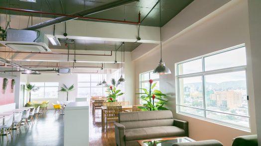 IDEA ACADEMIA_sofa lounge01