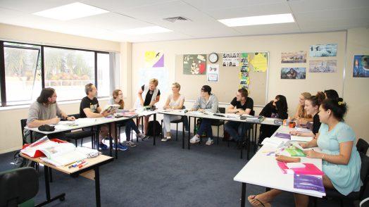 WW_Classrooms14