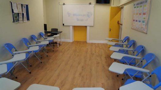 Class Room5