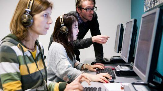 ielts-computer-lab