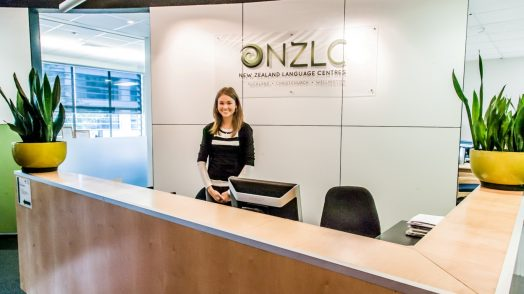 nzlc-auckland-reception(1)