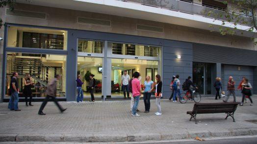 school.41