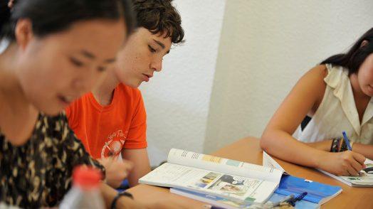 marbella-school-08